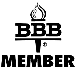 bbb member