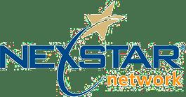 nexstar member