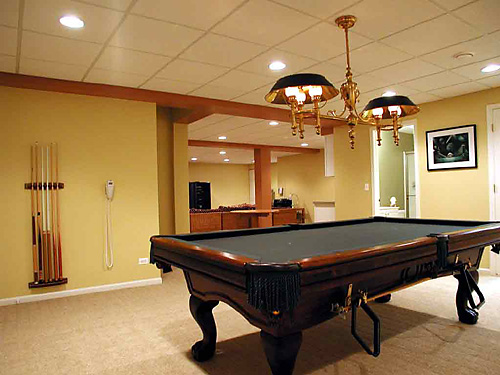 Basement Remodeling Boston Basement Remodeling Cambridge  Remodel Basements Natick Danvers