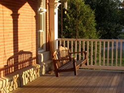 Boston Decks & Porches
