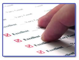 customer review feedback IMG