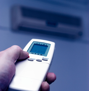 Boston Ductless systems