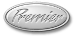 Premier Brand Name IMG