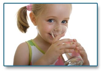 Boston water filtration