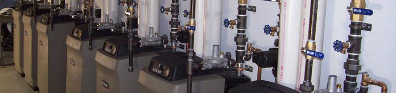 Cambridge Boiler Repair