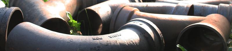 Cambridge Sewer Repair