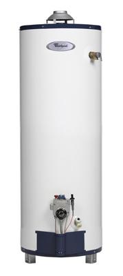 Cambridge Water Heaters
