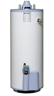 Woburn Water Heaters