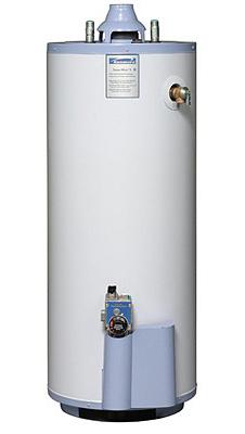Medford Water Heaters