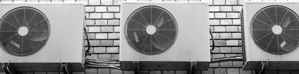 Is it time to replace your air conditioner