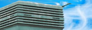 why is air conditioning maintenance important