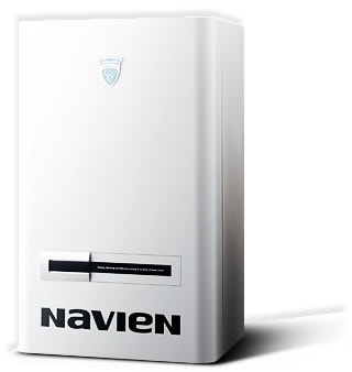 Back Bay tankless water heaters from Pann Home Services are the best way to meet your water needs.