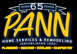 Pann Home Services